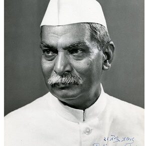 President / Vice President of India