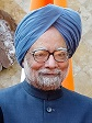 Prime Minister of India
